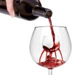Fun And Creative Wine Glasses – The Aerator