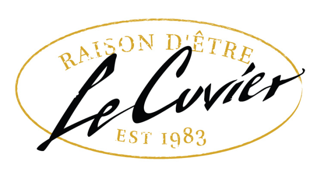 Le Cuvier Winery – Paso Robles