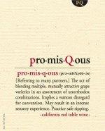 pro-mis-q-out