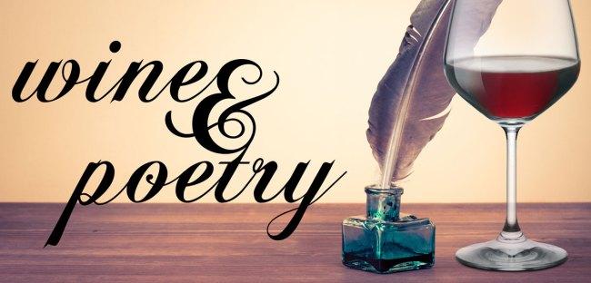 Wine Poetry