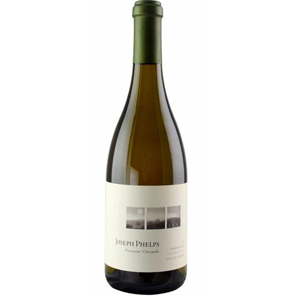 Freestone Chardonnay, Joseph Phelps