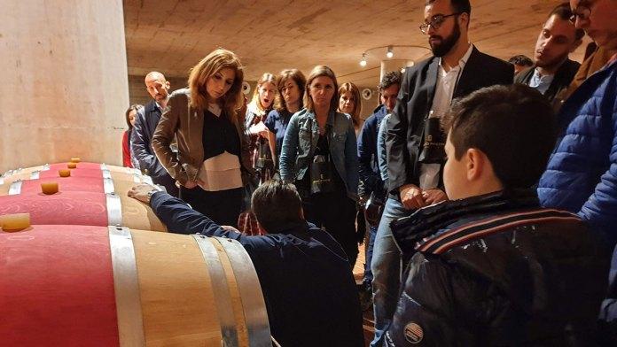 enoturismo visite cantine siciliane winerytastingsicily.com