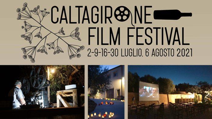 Caltagirone Film Festival 2021