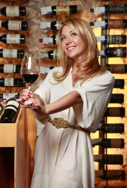 Meritxell Falgueras - winesandthecity.com