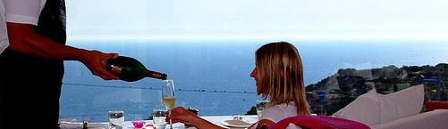 Planning the Perfect holiday - Magnificent Wine
