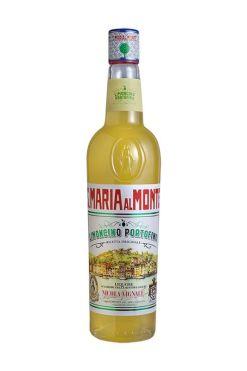 limoncino santa maria al monte portofino