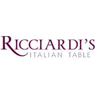 Ricciardi's