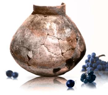 Risultati immagini per Hajji Firuz wine