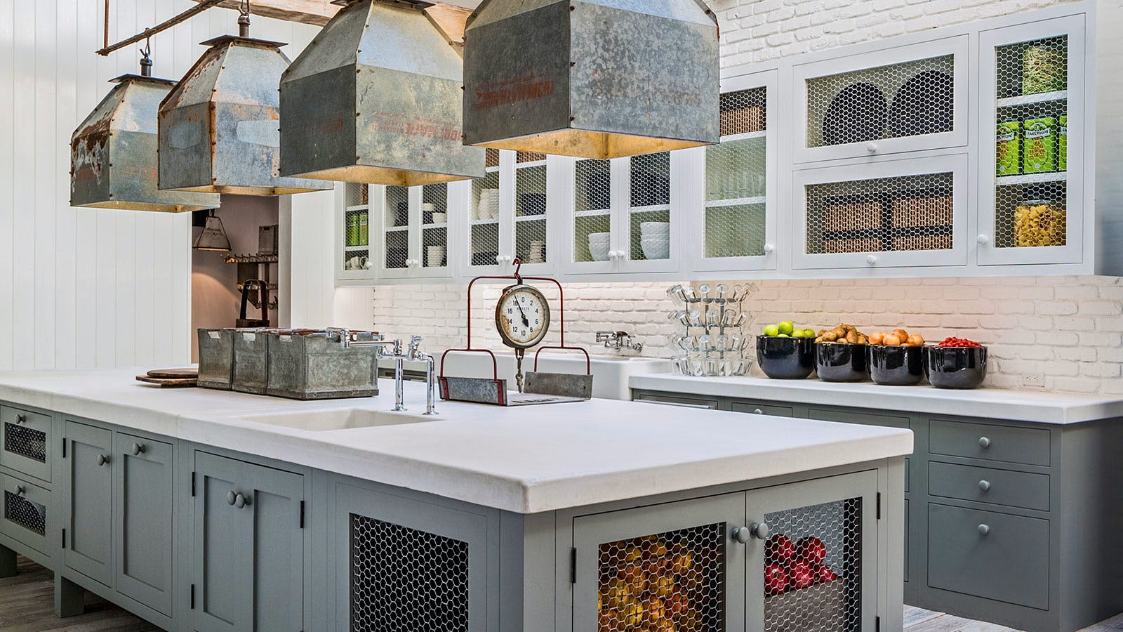 Wine Amp Design Diane Keaton And The House That Pinterest