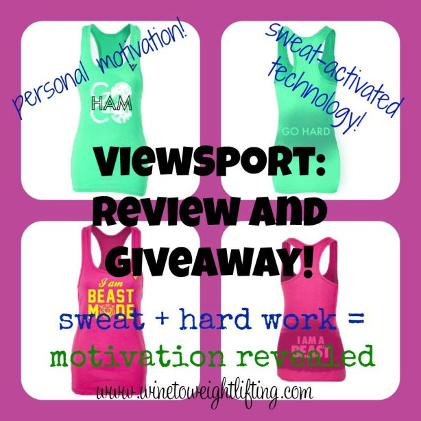 viewsportcollage pin