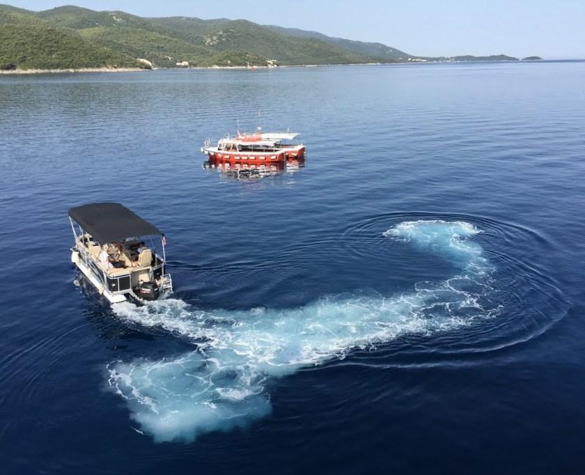 Crystal-Espirit-Croatia