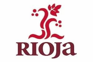 Rioja Wines | Winetraveler.com