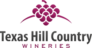 Texas Hill Country Wineries | Winetraveler.com