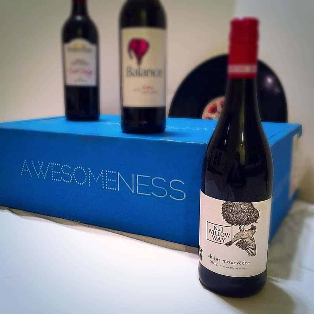 wine awesomeness best wine subscription