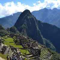 7 Day Luxury Machu Picchu Hike Lodge-to-Lodge Itinerary