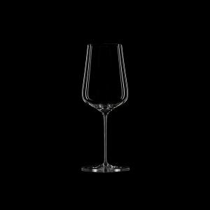 Zalto Universal Glass - Single