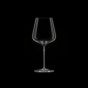 Zalto Bordeaux Glass -Single