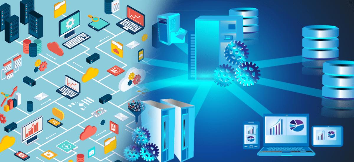 Pengertian MySQL, Fungsi, dan Cara Kerjanya