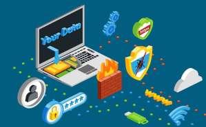 Pengertian, Cara Kerja & Pentingnya Menggunakan Firewall