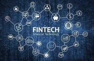 Mengenal Fintech, Sistem Finansial Berbasis Teknologi di Era Digital
