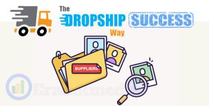 Strategi Sukses Jadi Dropshipper 2020