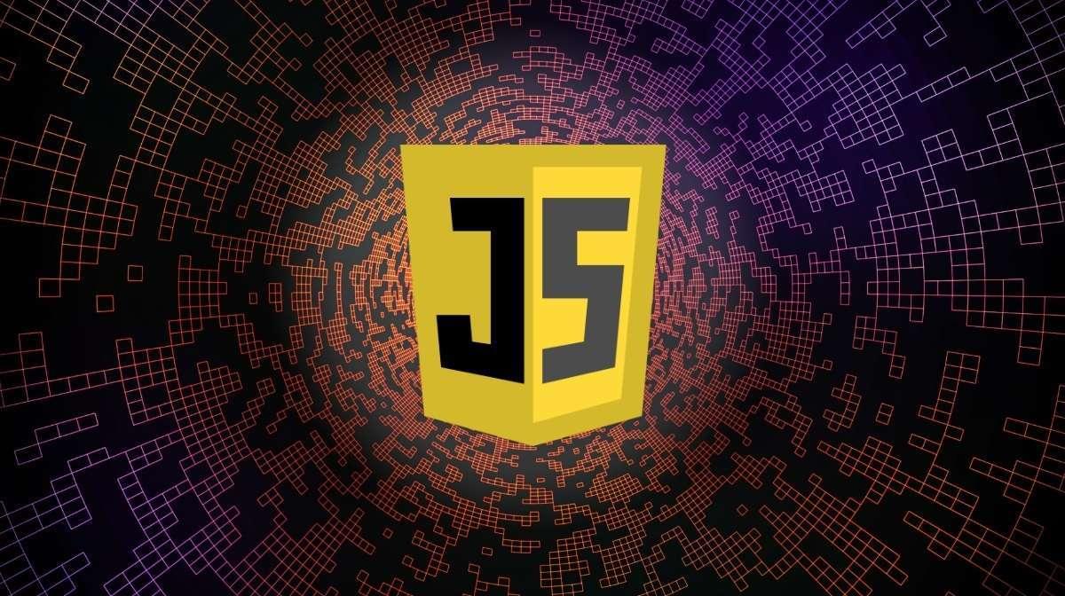 Apa itu JS (Javascript) : Definisi, Keunggulan dan Cara Kerjanya