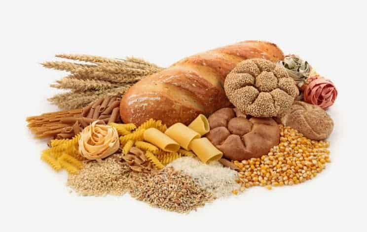 Image result for carbs
