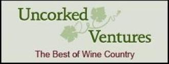 Uncorked Ventures Wine Club Review