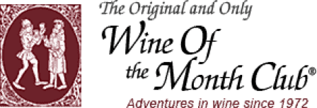 Wine of the Month Club Review