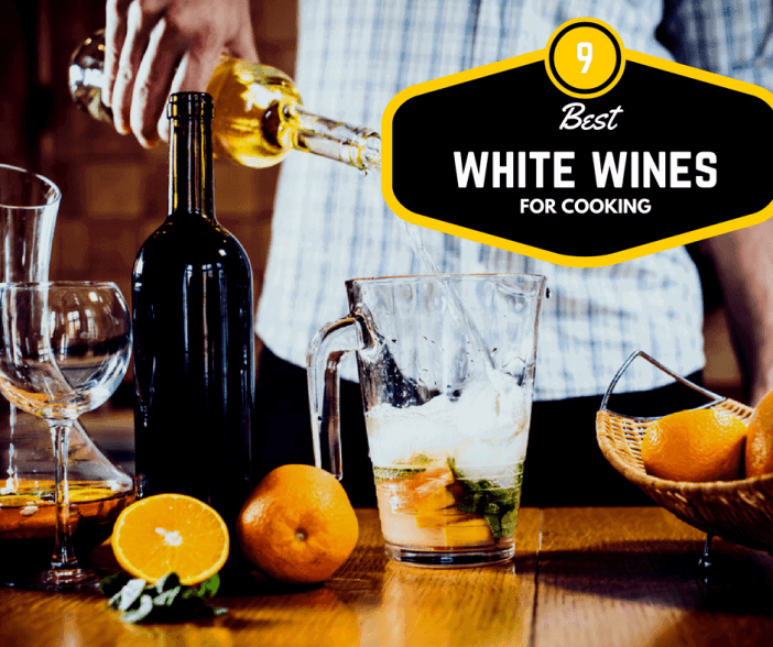 best white wine for cooking 9 best white wines for cooking wine turtle 10860