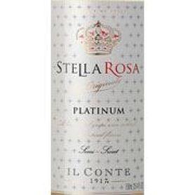 Stella Rosa Platinum