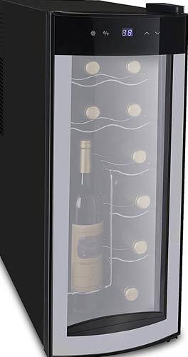 iGloo 12 Bottle