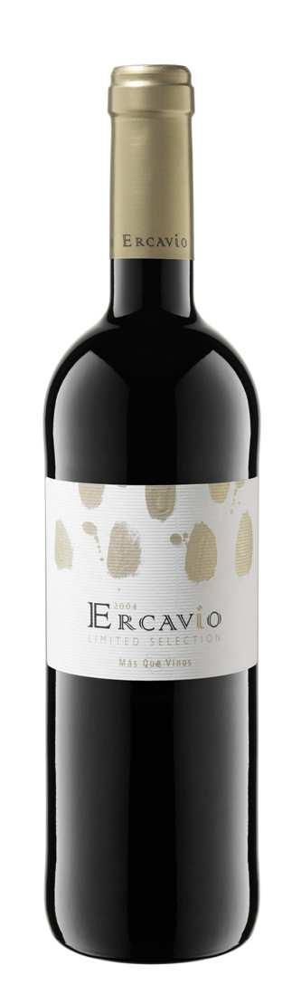 ERCAVIO LIMITED SELECTION