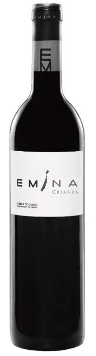 Emina CRIANZA
