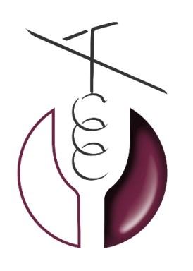 Asociación Cultural para el Conocimiento y Cata de Vino