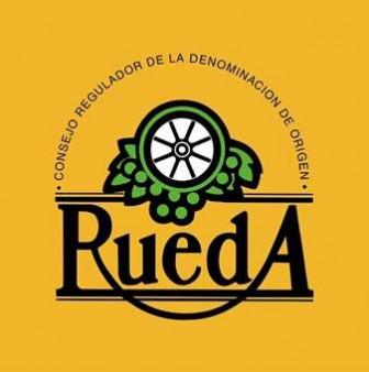 Logo Amarillo en jpg2 - copia