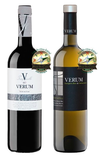 BEST-IN-CLASS---VERUM - copia - copia