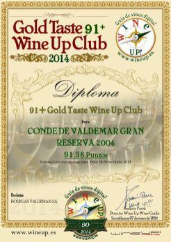 CONDE VALDEMAR GR04 253.gold.taste.wine.up.club