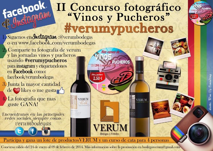 Cartel-Vinos-y-Pucheros-v2 - copia