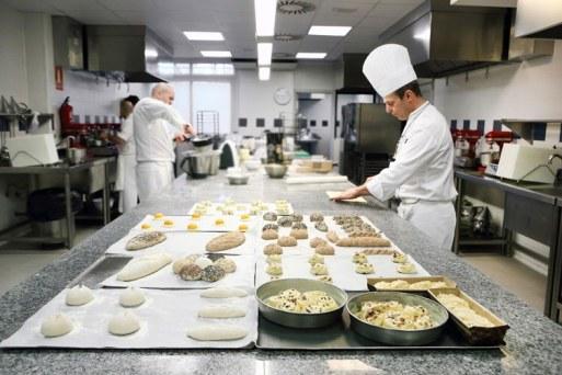 Diploma-de-Alta-Panadería.jpg