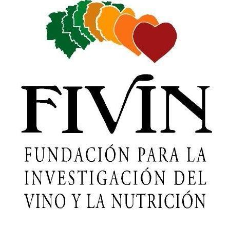 FIVIN.jpg