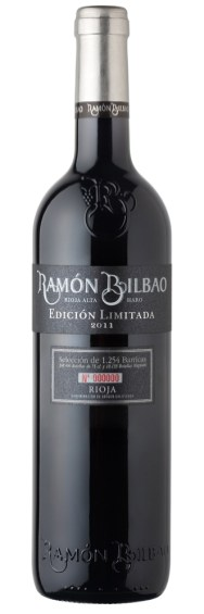 Botella-Ramon-Bilba-Edicion-Limitada-2011.jpg