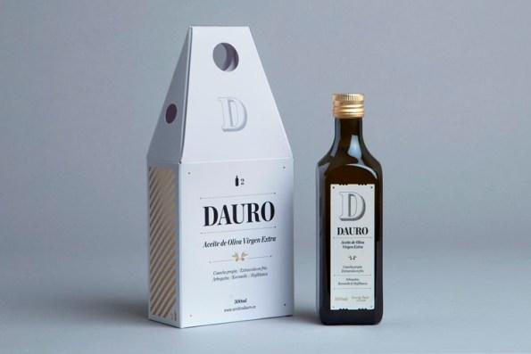 DAURO-pack-2-botellas.jpg