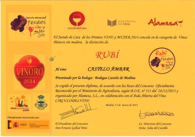 Diploma_CasteloÁmbar.jpg