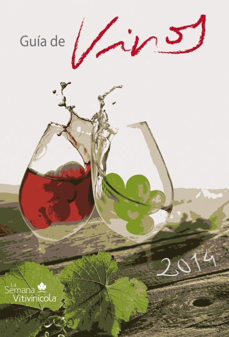 Portada-guia-vinos-2014-copia.jpg