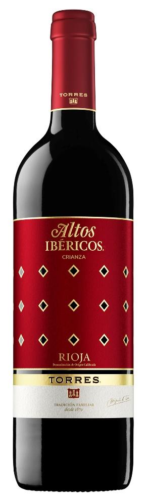 TORRES-Altos-Ibericos.jpg