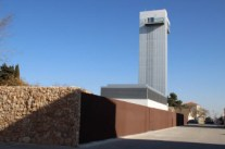 Museo-Torre-del-Vino - copia
