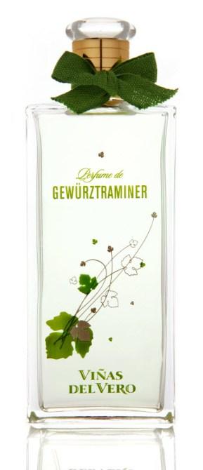 Perfume_5