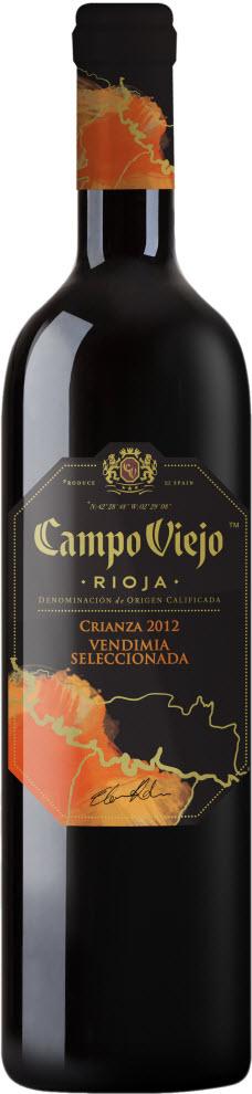 Campo_Viejo_Vendimia_Seleccionada
