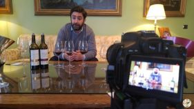 Wine Up en Vega Sicilia 20151127_122603_23355273166_o